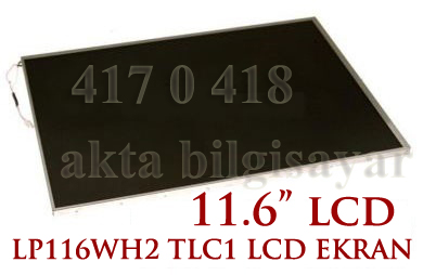 11-6-LP116WH2-TLC1-LED-EKRAN
