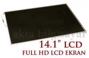 14-1-HT141WXB-LCD-EKRAN