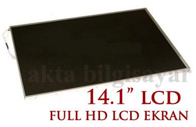 14-1-LCD-EKRAN