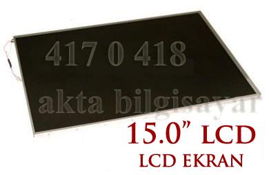 15-0-LCD-EKRAN
