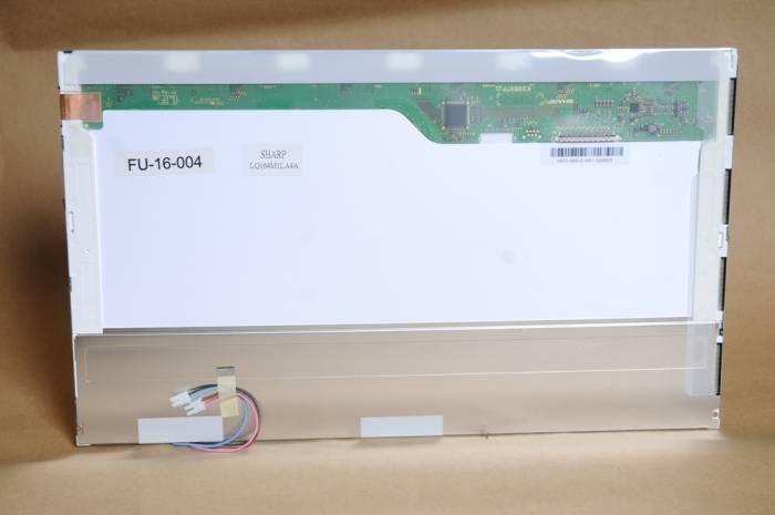 LQ164M1LG4B-lcd-ekran