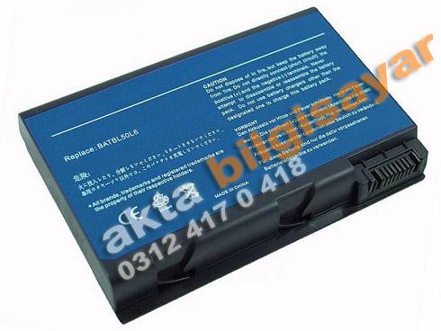 ACER-5100-11-1V-4400Mah-Notebook-Batarya