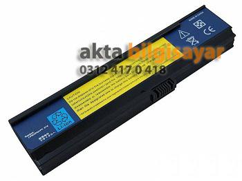 ACER-5500-3600-5600-11-1V-4400Mah-Notebook-Batarya