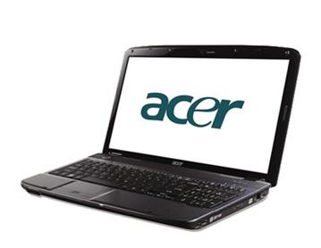 ACER-5738G-SERISI