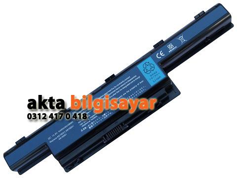 ACER-AS10D51-AS10D31-AS10D41-BATARYA