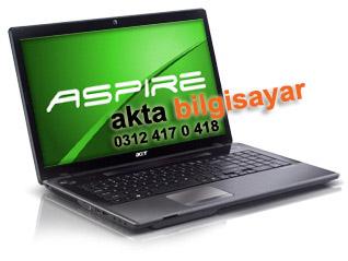 ACER-ASPIRE-5250-BZ873
