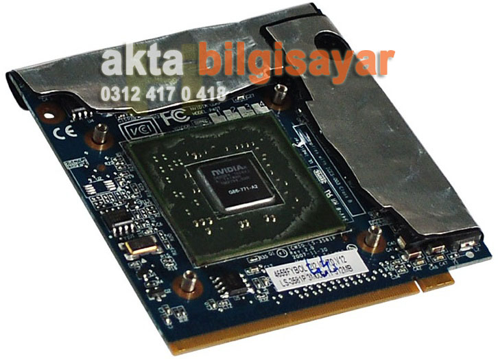ACER-ASPIRE-5520G-5720G-5920G-EKRAN-KARTI
