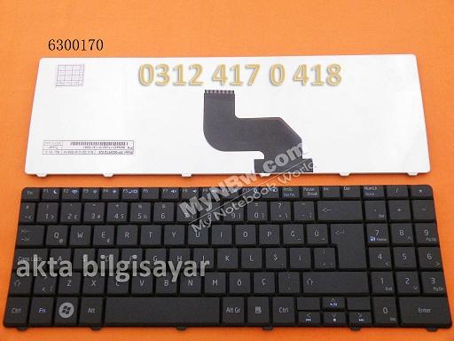 ACER-EME-klavye-mp-08g66tq-528