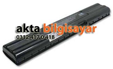 ASUS-A3-14-4V-4400mAH-Notebook-Batarya