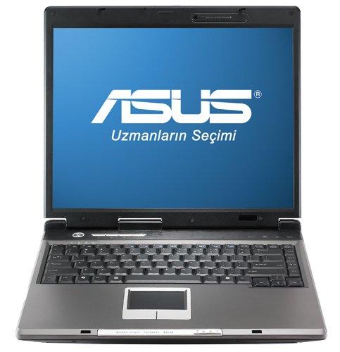 ASUS-A3A-KLAVYE