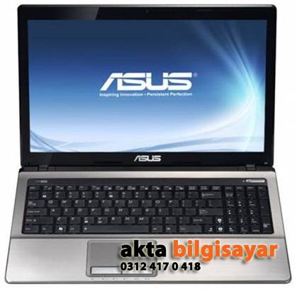 ASUS-A53SC-SX565R