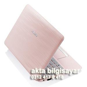 ASUS-EEEPC-1015PW