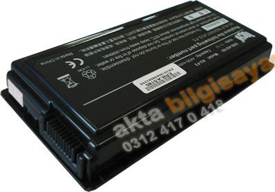 ASUS-F5-Bataryasi