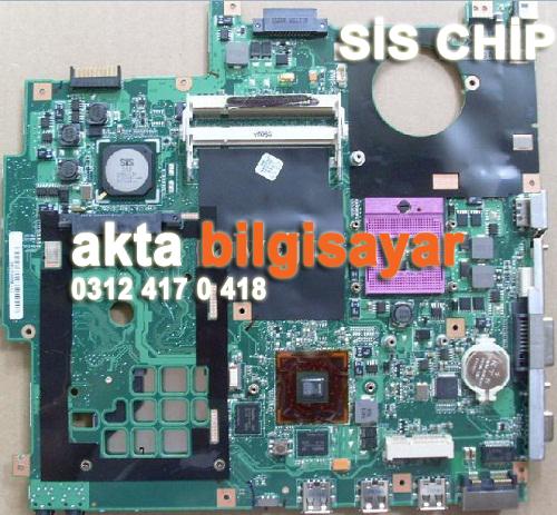 ASUS-F5SL-ANAKART