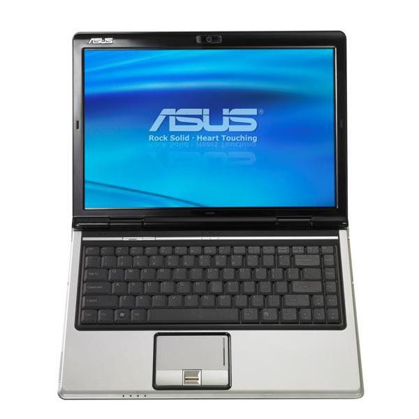 ASUS-F80-serisi