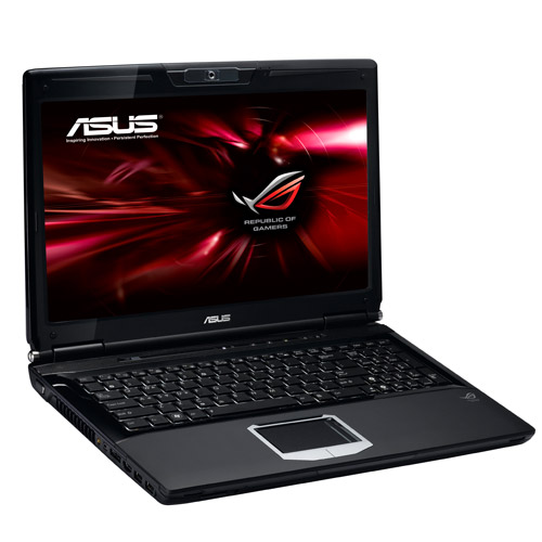 ASUS-G51JX-g51-laptop