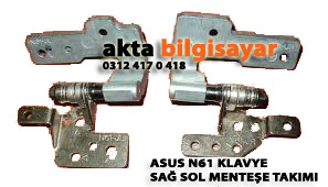 ASUS-N61-MENTESE