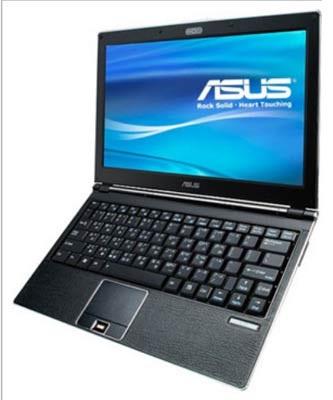 ASUS-X82S-X82-X82CR