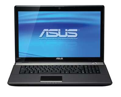 ASUS_N71JQ-laptop