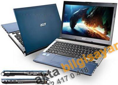 Acer-Aspire-4830TG-serisi