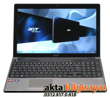 Acer-Aspire-5745G-laptop
