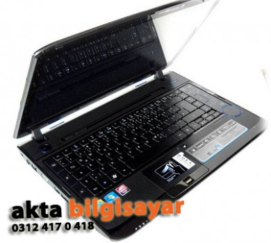 Acer-Aspire-5940G-yedek-parca