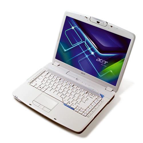 Acer_5920g-ekran-klavye