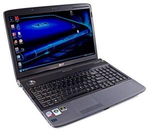 Acer_6530g-klavye-ekran