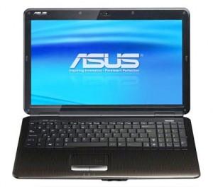 Asus-K50-klavye-lcd-sarj