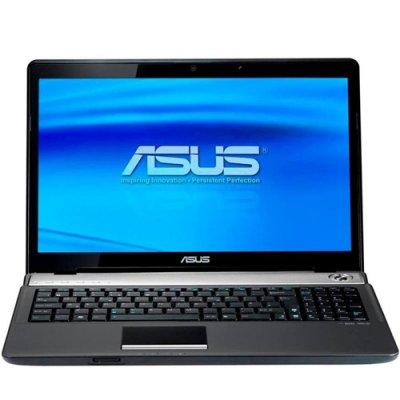 Asus-N61-LAPTOP