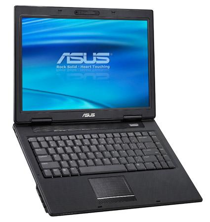 Asus-X80Le-serisi