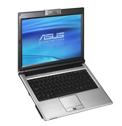 Asus_F8S-laptop