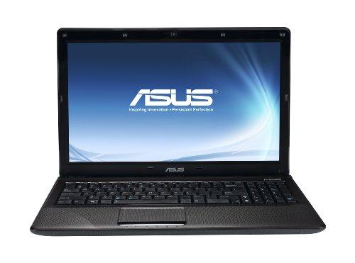 Asus_K52JC-serisi