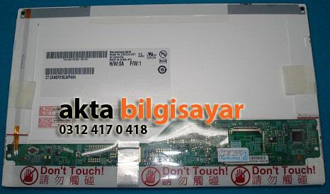 B089AW01-V-3-Serisi