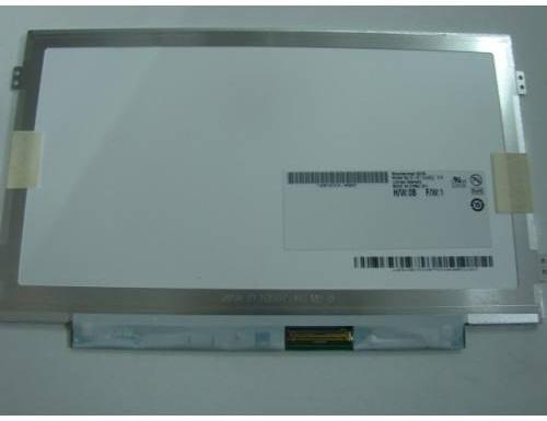 B101AW02-slim-led-10-1