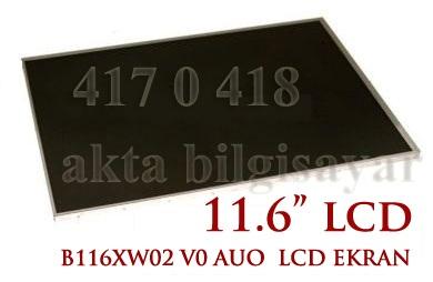 B116XW02-V0-AUO