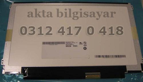 B116XW03-v0-N116B6-L01