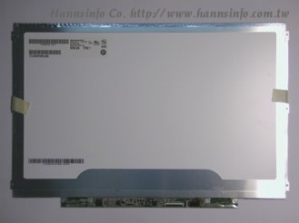 B133EW06-V0-Serisi