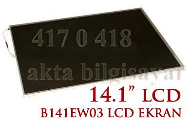 B141EW03-LCD-EKRAN