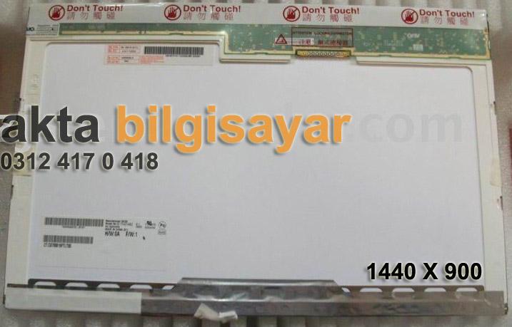 B154PW02-V0