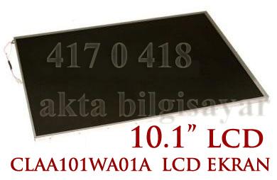 CLAA101WA01A