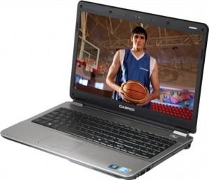 Casper-Nirvana-laptop-servisi