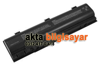 DELL-1300-11-1V-4800mAH-Notebook Batarya.