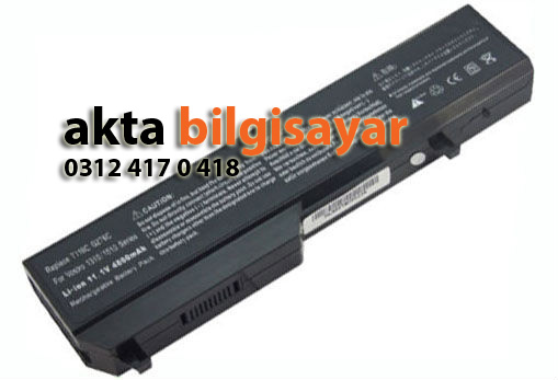 DELL-1310-11-1V-6600mAh-Notebook-Bataryasi__39345201_0
