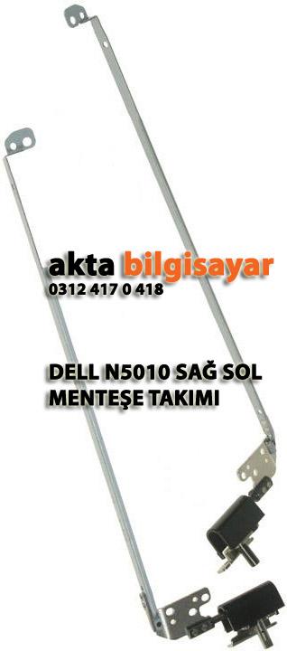 DELL-N5010-MENTESE