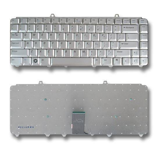 DELL-inspiron-1525-tr-klavye-keyboard