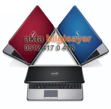 Dell-Inspiron-13R-3010