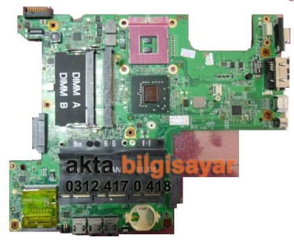 Dell-Inspiron-1525-Anakart
