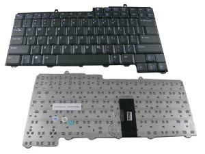 Dell-Inspiron-640M-klavyesi