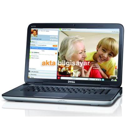 Dell-XPS-502S-serisi